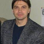 Marcel TÖRÖK-OANCE
