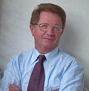 Nicolae RADOANE