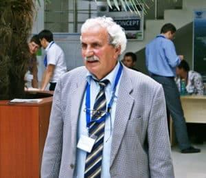 Virgil Surdeanu