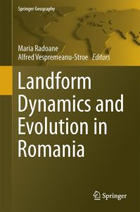 landform-dynamics-and-evolution-in-romania