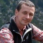Emil Marinescu