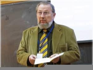 Emil Vespremeanu