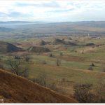 Glimee Cornatel Pod. Hartibaciului (Sibiu) 3 (O.Pop)