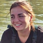 Laura  DUŢU (Tiron Jugaru)