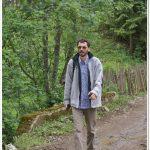 Razvan Scrieru