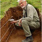 Laboratorul de Geomorfologie, Investigaţii geofizice şi Geoarheologie - Fig. 11