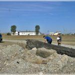 Laboratorul de Geomorfologie si de Izotopi Stabili - (20)