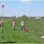 Laboratorul de Geomorfologie si de Izotopi Stabili - (7)