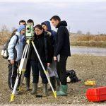 Laboratorul de Geomorfologie si de Izotopi Stabili - (9)