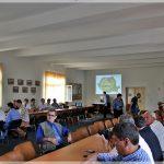 Sala de conferinta