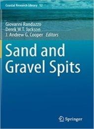 Sand and Gravel Spits Randazzo G, Jackson DWT, Andrew J, Cooper G (2015)