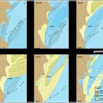 Transformarea morfologica a zonei costiere din zonaCetatii Histria in ultimii 5500 ani (LPreoteasa)